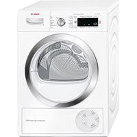 Bosch WTW87560GB Lisburn