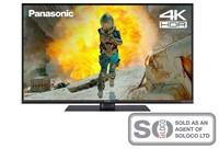 Panasonic TX55FX550B Lisburn