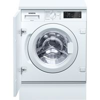 Siemens WI14W300GB Lisburn