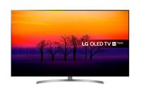 LG OLED65B8S Lisburn