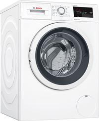 Bosch WAT28371GB Lisburn
